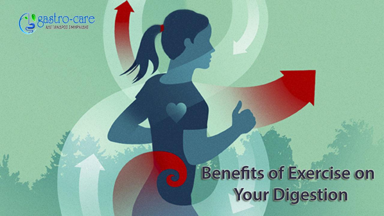 Benefits of Exercise on Your Digestion_Dr. Nachiket Dubale